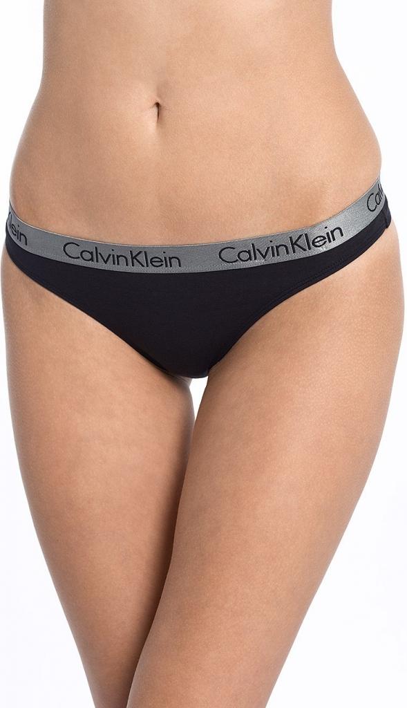 Calvin Klein prádlo